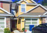 in JACKSONVILLE 32218 10928 HIDDEN HAVEN CT - Property ID: 6310212