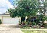 in KISSIMMEE 34746 1023 SOARING EAGLE LN - Property ID: 6310219