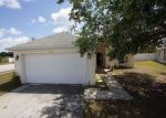 in KISSIMMEE 34744 2423 QUAIL COVE CT - Property ID: 6310239