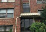 in WASHINGTON 20017 2720 7TH ST NE APT 302 - Property ID: 6310242