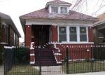 Chicago Home Foreclosure Listing ID: 6310435
