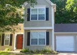 in MARIETTA 30008 1542 WOODMORE DR SW - Property ID: 6310456
