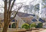 in ATLANTA 30327 710 S BRIGHTON CT NW - Property ID: 6310616