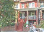 in WASHINGTON 20010 3548 ROCK CREEK CHURCH RD NW - Property ID: 6310650