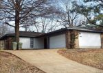 in MEMPHIS 38141 6034 WHISPER VALLEY DR - Property ID: 6310760