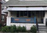 in POTTSTOWN 19464 1209 CHERRY ST - Property ID: 6310763