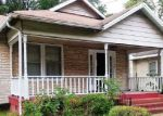 in NORFOLK 23509 1732 BLAIR AVE - Property ID: 6310901