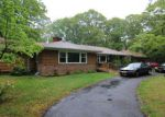 in SMITHTOWN 11787 37 ROUNDABOUT RD - Property ID: 6310986