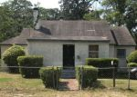 in JACKSONVILLE 32208 1087 LAKE FOREST BLVD - Property ID: 6311076