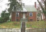 in WASHINGTON 20019 5643 CLAY PL NE - Property ID: 6311143