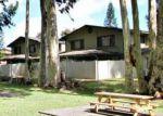 in WAHIAWA 96786 1600 WILIKINA DR APT C604 - Property ID: 6311393