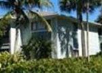 in MIAMI 33196 9717 HAMMOCKS BLVD APT 203 - Property ID: 6311425