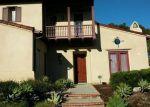 in SAN-DIEGO 92127 14397 CAMINITO LAZANJA - Property ID: 6311904