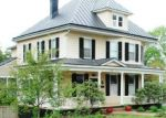 Culpeper Home Foreclosure Listing ID: 6312168