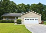 in JACKSONVILLE 28540 251 S CREEK DR - Property ID: 6312521