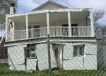 in WEST-BABYLON 11704 1152 LITTLE EAST NECK RD - Property ID: 6312753