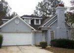 in STONE-MOUNTAIN 30083 1054 BRANDON LN - Property ID: 6312786