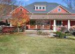 in CANTON 30114 118 TWILIGHT OVERLOOK - Property ID: 6312792