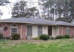 in MONTGOMERY 36116 3925 STRATHMORE DR - Property ID: 6312892