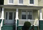 in NORFOLK 23504 1450 CALHOUN ST - Property ID: 6312938