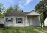 in NORFOLK 23513 3521 SEWELLS POINT RD - Property ID: 6313375