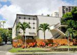 Honolulu Home Foreclosure Listing ID: 6313458