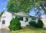 in WATERFORD 6385 16 MACKENZIE RD - Property ID: 6313496
