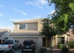 in GOODYEAR 85338 17163 W HILTON AVE - Property ID: 6313567