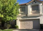 in LAS-VEGAS 89183 769 PLANTAIN LILY AVE - Property ID: 6313576