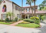 in ORLANDO 32804 1271 SPRING LAKE DR - Property ID: 6314193