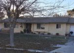 in BARSTOW 92311 37136 LOMBARDY AVE - Property ID: 6314227