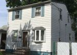 in STATEN-ISLAND 10303 17 CONTINENTAL PL - Property ID: 6314310