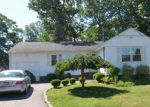 in PLAINVIEW 11803 17 PLEASANT AVE - Property ID: 6314314