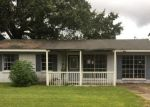 in GULFPORT 39501 1113 LEWIS AVE - Property ID: 6314342