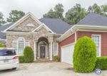 in LITHONIA 30038 4722 LIONSHEAD CIR - Property ID: 6314386