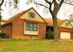 in CHESAPEAKE 23322 908 NUGENT DR - Property ID: 6314442