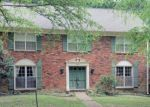 in MEMPHIS 38119 2750 MCVAY RD - Property ID: 6314451