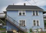in ELYRIA 44035 6275 W RIVER RD S - Property ID: 6314471