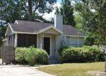 in JACKSONVILLE 32205 4620 ATTLEBORO ST - Property ID: 6314621