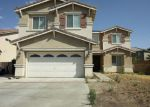in LANCASTER 93535 43634 CASTLE CIR - Property ID: 6314652