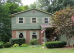 in YOUNGSTOWN 44512 569 OAKRIDGE DR - Property ID: 6314767