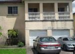 in MIAMI 33194 15579 SW 10TH LN - Property ID: 6314939