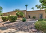 in SCOTTSDALE 85254 6843 E SHEENA DR - Property ID: 6314965