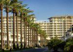 in ORANGE-BEACH 36561 4851 WHARF PKWY APT 310 - Property ID: 6314969