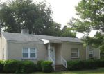 in ROANOKE 24017 2121 GARSTLAND DR NW - Property ID: 6315253