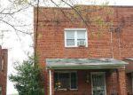 in WASHINGTON 20019 70 54TH ST SE - Property ID: 6315264