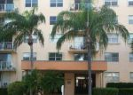 in WEST-PALM-BEACH 33401 500 EXECUTIVE CENTER DR APT 4L - Property ID: 6315419