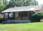 in ROANOKE 24013 1455 GREENBRIER AVE SE - Property ID: 6315449