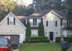in STONE-MOUNTAIN 30087 547 CARRIAGE WALK LN - Property ID: 6315505