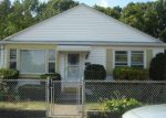 Providence Home Foreclosure Listing ID: 6315666